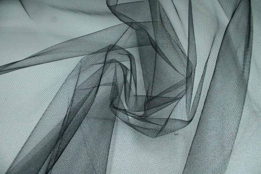 Пальтовые ткани в спб купить в розницу цвет блендер маркер