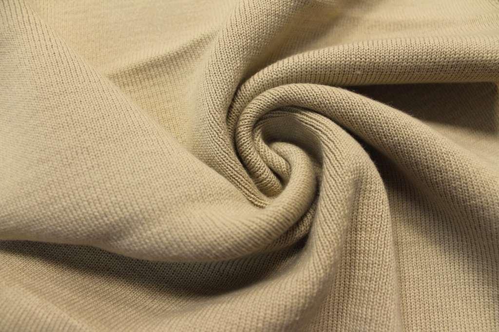 Купить трикотажные ткани в екатеринбурге славянские узоры купить ткань