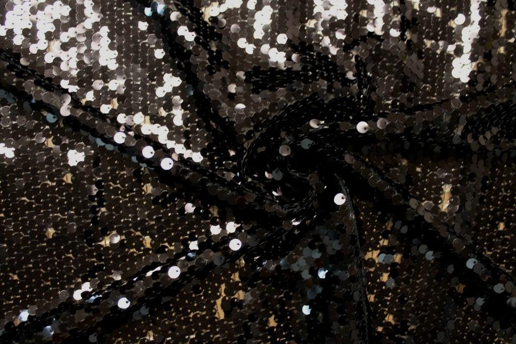 Пайетки ткань купить интернет купить недорого ивановские ткани