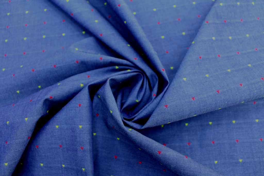 Сорочечная ткань купить интернет магазин купить остатки ткани в воронеже