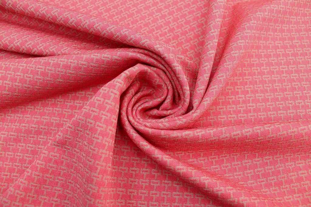 Куплю трикотажные ткани оптом от производителя выкройка блузона с рукавом