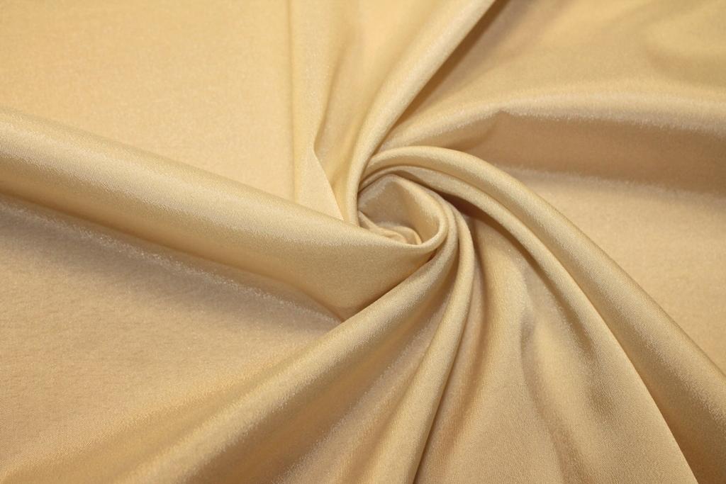 Купить подкладочную ткань в розницу купить недорого ткань для штор интернет магазин